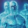 Watchmen Resimleri 13
