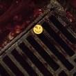 Watchmen Resimleri 22