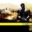 Watchmen Resimleri 24