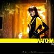 Watchmen Resimleri 25
