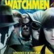 Watchmen Resimleri 27