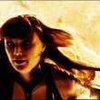 Watchmen Resimleri 31
