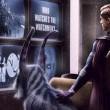 Watchmen Resimleri 34