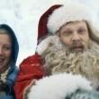 Noel Hikayesi Resimleri