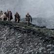 Titanların Savaşı Resimleri 8