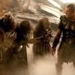 Titanların Savaşı Resimleri 31