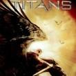 Titanların Savaşı Resimleri 37