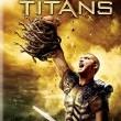 Titanların Savaşı Resimleri 42