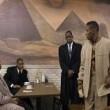 Malcolm X Resimleri