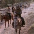 Return To Lonesome Dove Resimleri
