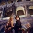 İtalya'da Aşk Resimleri 16
