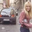 İtalya'da Aşk Resimleri 33