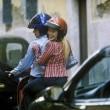İtalya'da Aşk Resimleri 35