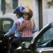 İtalya'da Aşk Resimleri