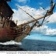 Karayip Korsanları: Gizemli Denizlerde Resimleri 195