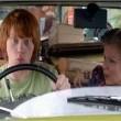 Driving Lessons Resimleri 2