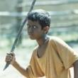 Bashu, The Little Stranger Resimleri