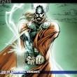 Thor Resimleri 135