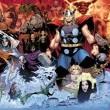Thor Resimleri 139