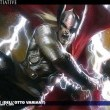 Thor Resimleri 149