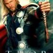 Thor Resimleri 153