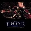 Thor Resimleri 160