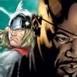 Thor Resimleri 161