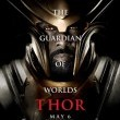 Thor Resimleri 165