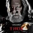 Thor Resimleri 166