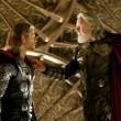 Thor Resimleri 168