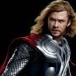 Thor Resimleri 170