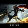 Thor Resimleri 172