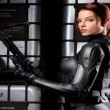 G.I. Joe: Kobra'nın Yükselişi Resimleri