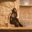 Pers Prensi: Zamanın Kumları Resimleri 720