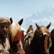 Pers Prensi: Zamanın Kumları Resimleri 722
