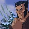 Wolverine And The X-men Resimleri 12