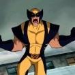 Wolverine And The X-men Resimleri 4
