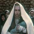 Kutsal Meryem Resimleri
