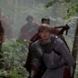Merlin Resimleri 123
