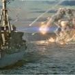 Battleship Resimleri 37