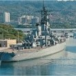 Battleship Resimleri 40