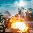 Battleship Resimleri 41