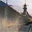 Battleship Resimleri 48