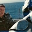 Battleship Resimleri 52