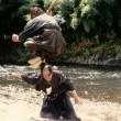 Alacakaranlık Samurayı Resimleri