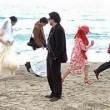 Düğün Yönetmeni Resimleri 2