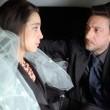 Düğün Yönetmeni Resimleri 4