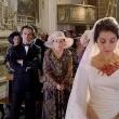 Düğün Yönetmeni Resimleri 6