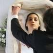 Düğün Yönetmeni Resimleri 8