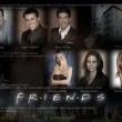 Friends Resimleri 8